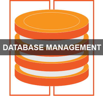 database-development