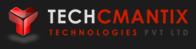 Techcmantix Technologies Service Logo