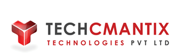 Techcmantix Technologies Pvt Ltd