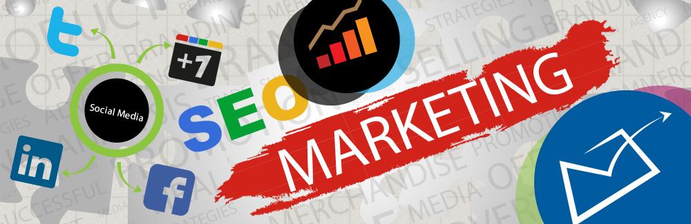 Digital-Marketing-Firm