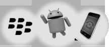 Mobile-Application-Development-Services