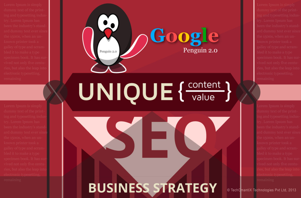 SEO-Website-Strategy