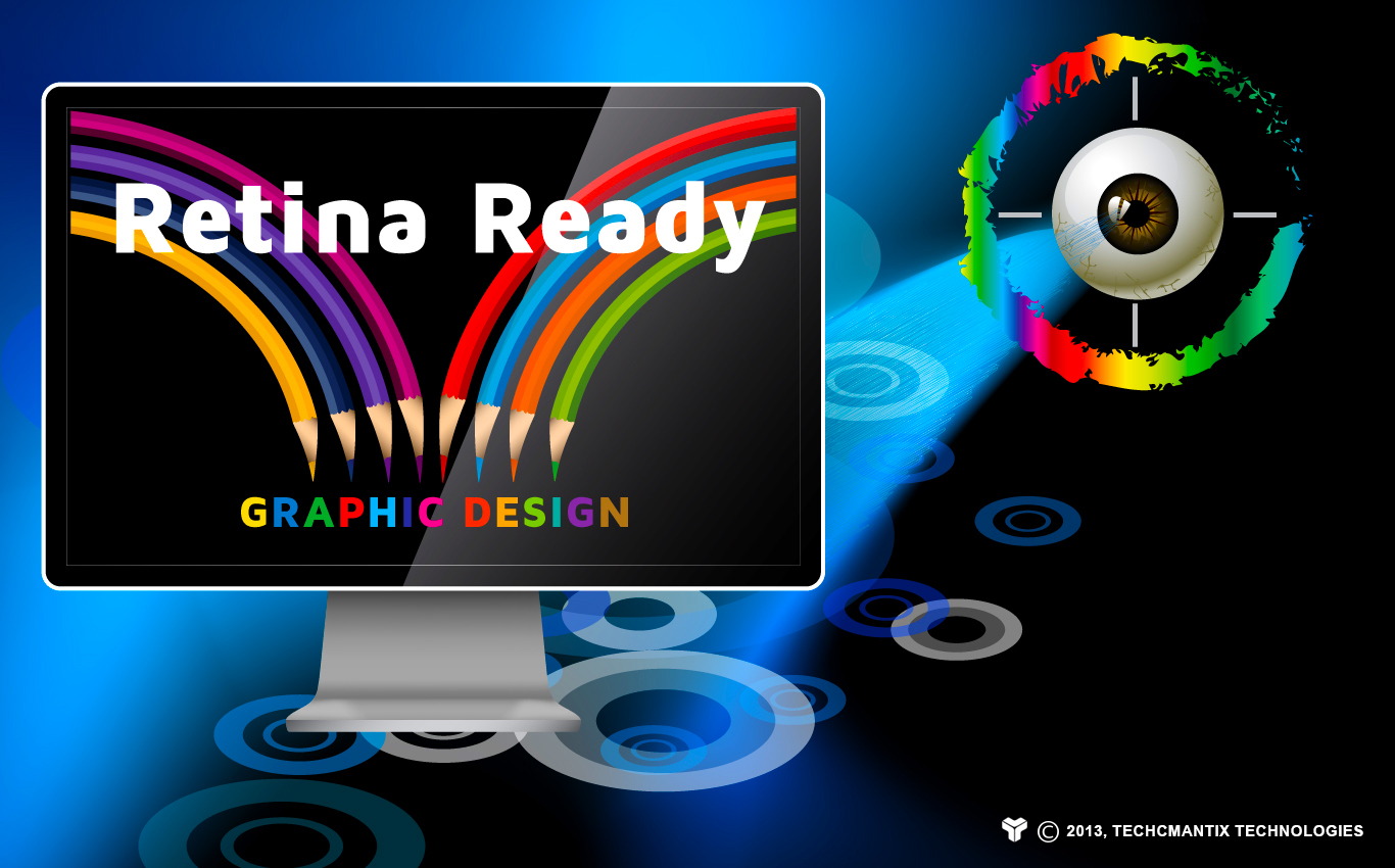 retina-ready-web-design