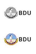 bharathidasan-univ.png