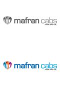 mafran-cabs.png