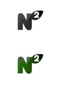 novelnutrient.png