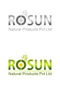rosun-natural-prod.png