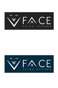 vface-tech.png